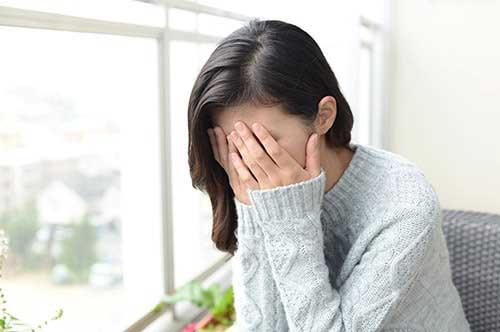 不倫で慰謝料が発生する理由