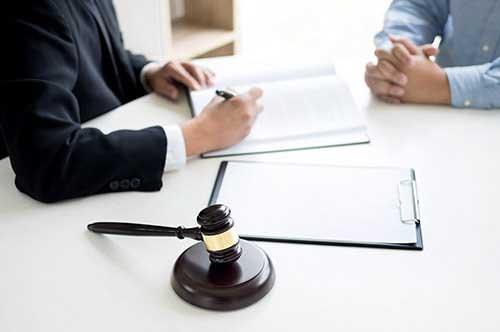 残業代請求を弁護士に依頼するメリット