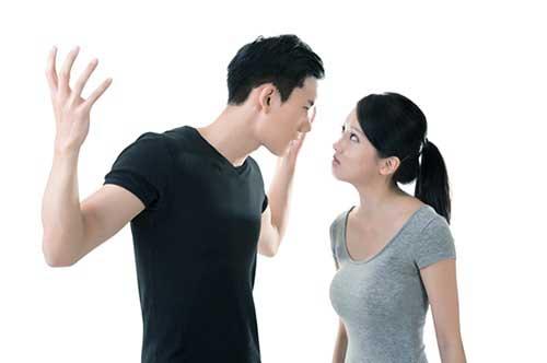 相手が離婚を拒絶する場合の対処方法
