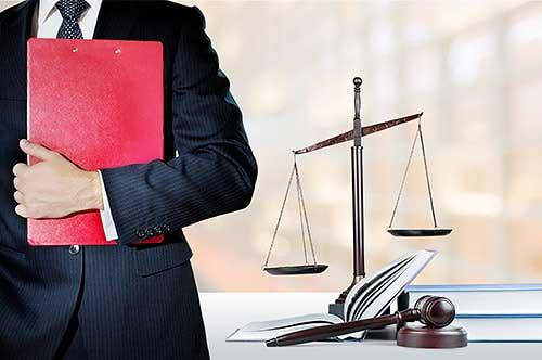 刑事事件はスピード勝負!弁護士へ依頼するメリット