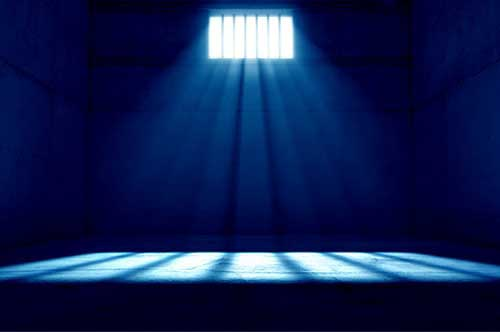 量刑を決める判断基準