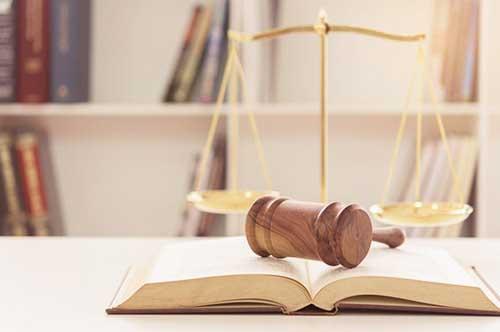 法律上の離婚原因が認められるケースとは