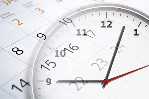 遺言書を作成すべき時期について