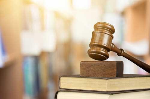 大麻取締法違反で不起訴処分を獲得できるのか