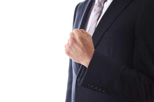 大麻取締法違反の対応を弁護士に依頼すべき理由