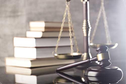 離婚訴訟されたときの対応方法