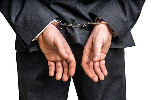 強制わいせつ罪の未遂罪は罰せられる