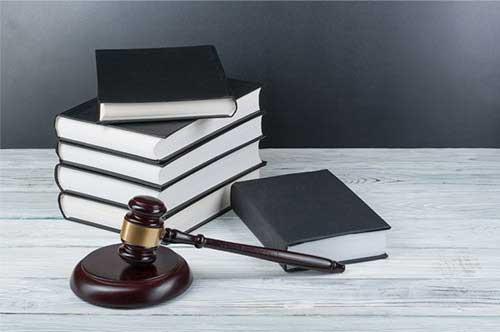 離婚の慰謝料請求に関する基礎知識