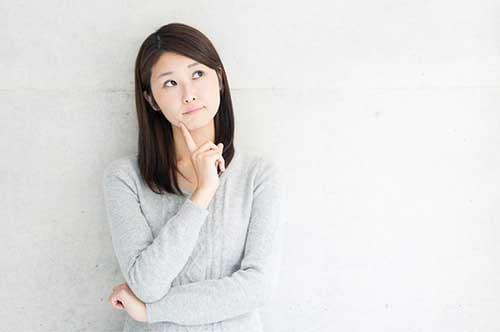 離婚調停・離婚訴訟に弁護士を付けるべきか?