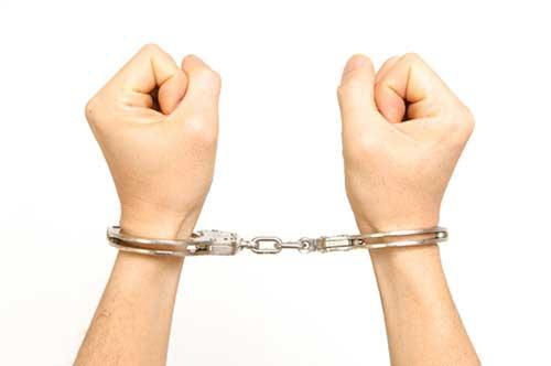 強要罪で逮捕されてしまったら?