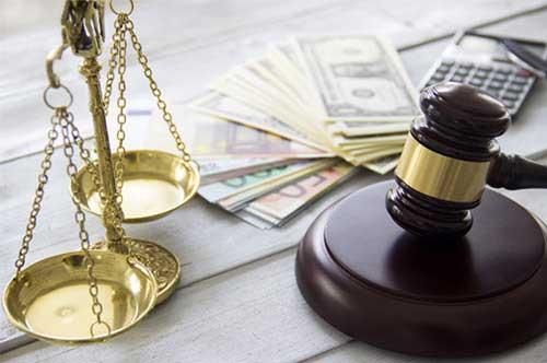 離婚の種類と、弁護士に相談するメリット