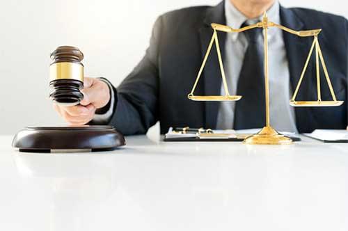 調停離婚・裁判離婚の手順・費用・期間
