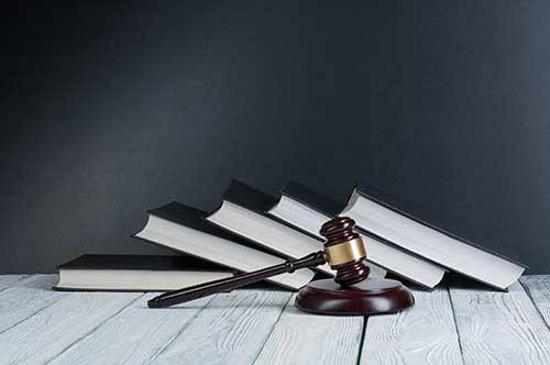 麻薬及び向精神薬取締法とはどんな法律?