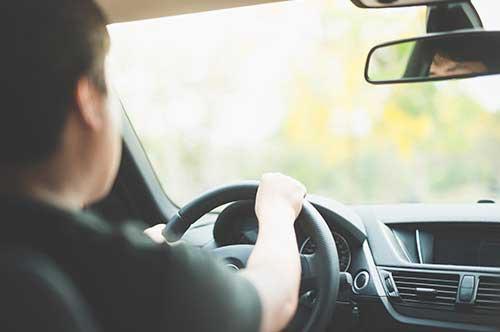スピード違反で一発免停・免許取り消しとなる可能性も!