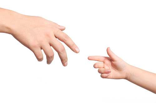 未成年の結婚。離婚した後の親権はどうなる?