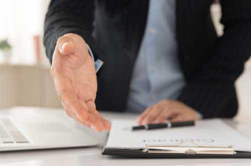 離婚裁判を弁護士に依頼するメリット