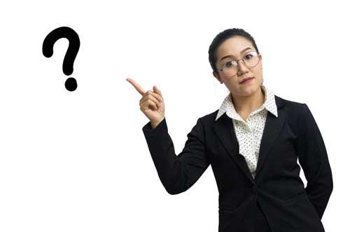セクハラとは何か?その定義