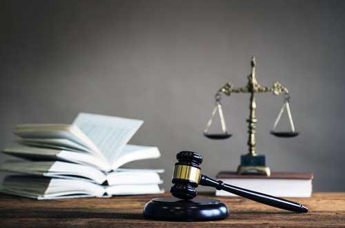 離婚請求を弁護士に依頼するメリット