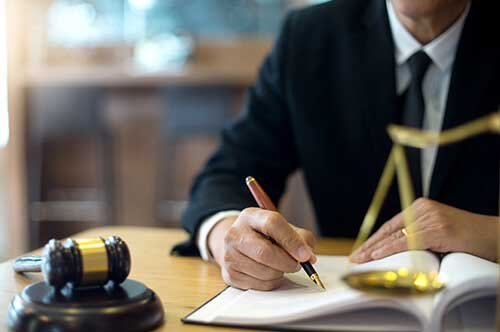 離婚したときの住宅ローンに不安があれば弁護士へ