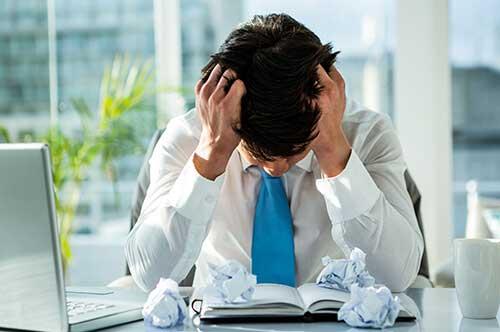 自己破産で、財産隠しがばれたらどうなる?