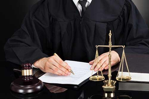 離婚裁判を起こすための条件