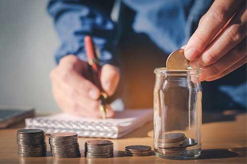 財産分与の対象となるのはどんな財産?