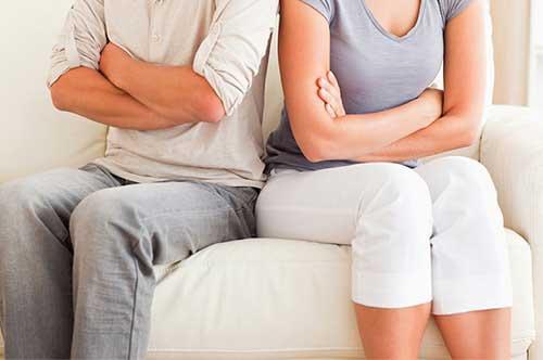 財産分与を有利にするため、離婚するときに気を付けたいこと
