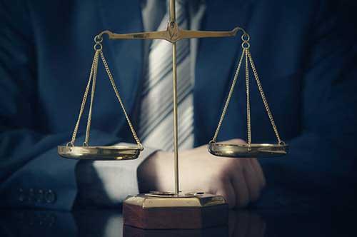 財産分与について弁護士事務所へ相談することのメリット