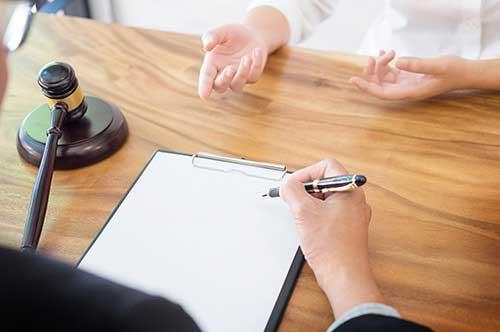 不倫離婚の慰謝料が高額になるケース