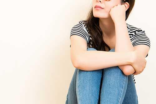 離婚条件の交渉で注意すべきポイント&弁護士に依頼するメリット