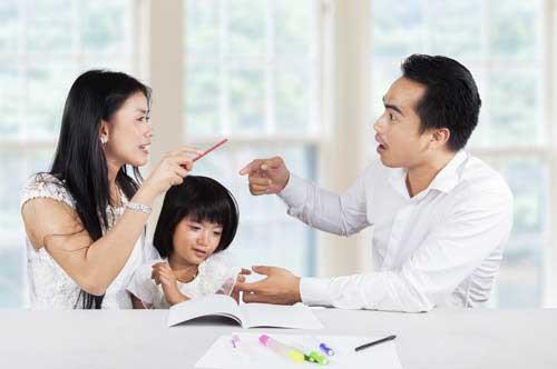 産後クライシスで離婚を検討するべきケースは?