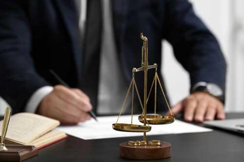 専業主婦が熟年離婚する時の手順や方法