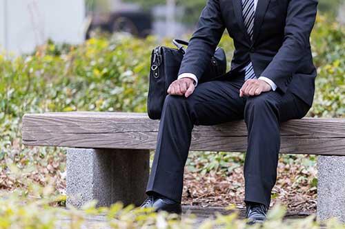 普通解雇についての基本的な考え方