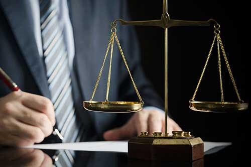 窃盗罪で不起訴処分(起訴猶予)を獲得するポイント