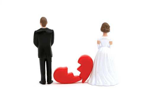妻と離婚する方法と離婚する時に気をつけておきたいこと|ベリーベスト ...