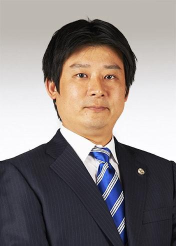 弁護士浅野 健太郎
