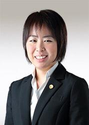 岡本 麻美