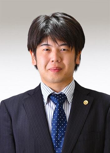 吉川 栄輔