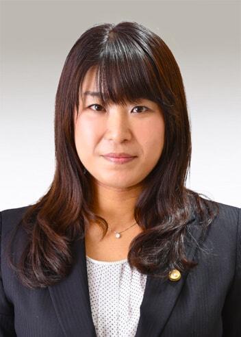 鎌田 綾子