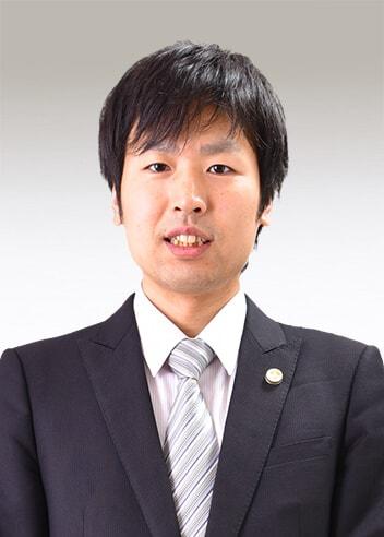 菅谷 良平