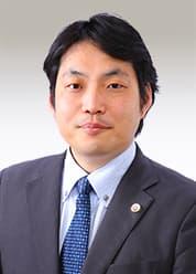 鈴木 康仁