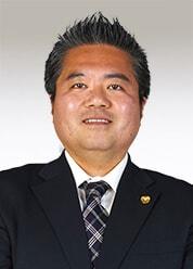 村田 佳久