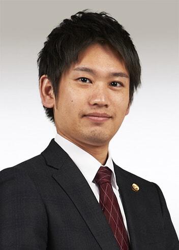 木戸 章太