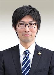 太田 佳佑