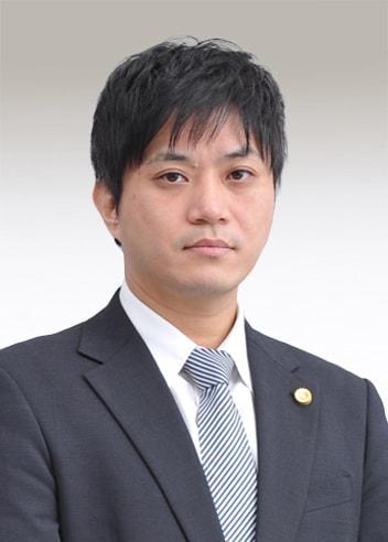 川﨑 公司