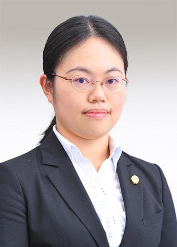桐ヶ谷 彩子