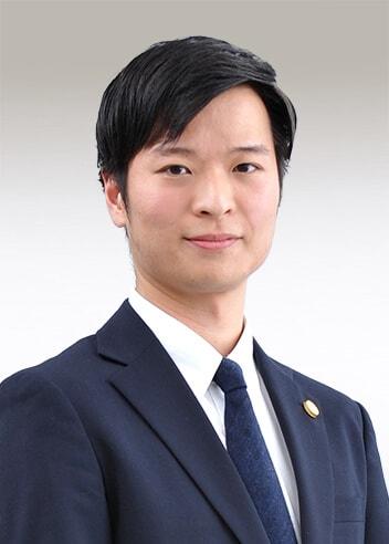 高橋 敬太郎