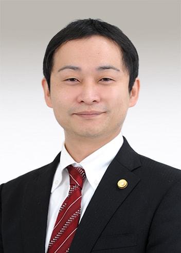 弁護士 石塚 大介 |ベリーベスト法律事務所