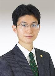 横井 浩平