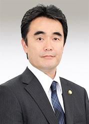 岡山 賢吾